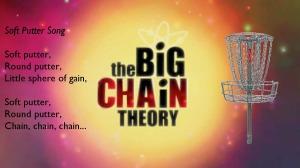 BigChainTheory